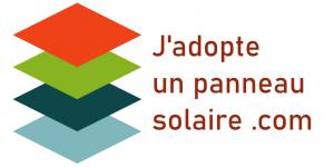cropped-logo-Jaups.png