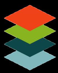 logojaupstransparent